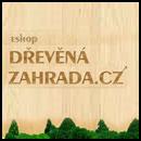 DrevenaZahrada.cz