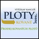 Plotykovane.cz