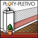 Ploty-pletivo.cz